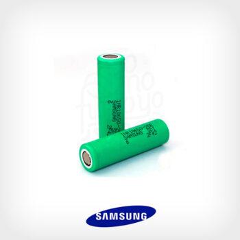Bateria-18650-Samsung--Yonofumo-Yovapeo