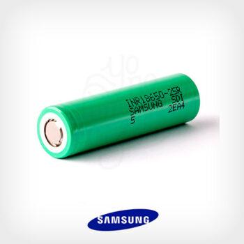 Bateria-18650-Samsung-Yonofumo-Yovapeo