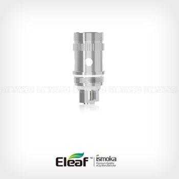 Atomizadores EC Melo Eleaf (Pack-5-uds)