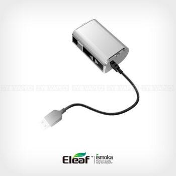 Mini-iStick-Eleaf------YonofumoYovapeo