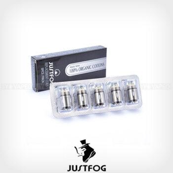Resistencia-S14-Justfog-Pack-5-Uds--YonofumoYovapeo