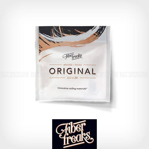 Fiber-Freaks-Densidad-Nº1-Mechas-Prefabricadas-YonofumoYovapeo
