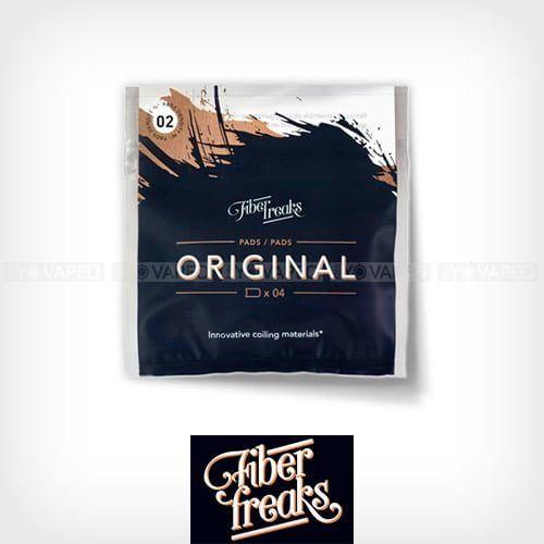 Fiber-Freaks-Densidad-Nº1-YonofumoYovapeo