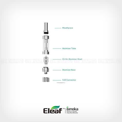 Eleaf-GS-Air-2-14mm--YonofumoYovapeo