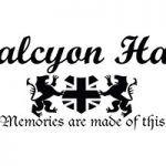 Halcyon_Haze_Logo-big