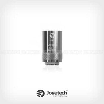 Resistencia-Joyetech-BF-SS316-Clapton-(Pack-5-Uds)-YonofumoYovapeo