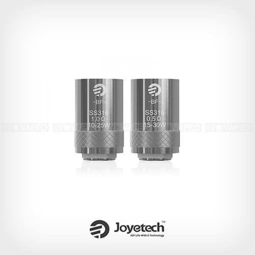 Resistencia-Joyetech-BF-SS316-(Pack-5-Uds)-YonofumoYovapeo
