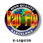 Vap-Fip-logo-big