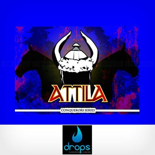 Attila-Drops-Conquerors-YonofumoYovapeo