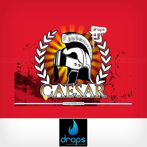 Caesar-Drops-Conquerors-YonofumoYovapeo