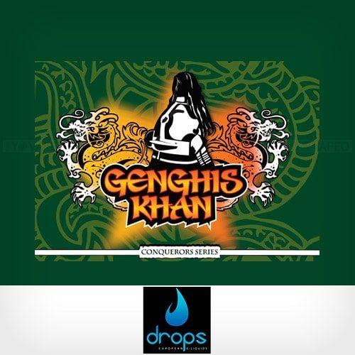 Genghis-Khan-Drops-Conquerors-YonofumoYovapeo