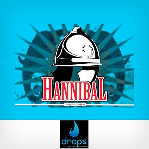 Hannibal-Drops-Conquerors-YonofumoYovapeo
