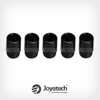 Drip-eGo-AIO-Joyetech-(Pack-5-Uds)-Yonofumo-Yovapeo