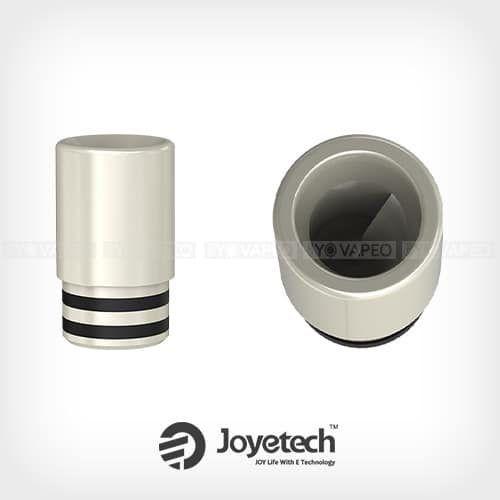 Drip-eGo-AIO-Joyetech-(Pack-5-Uds)--Yonofumo-Yovapeo