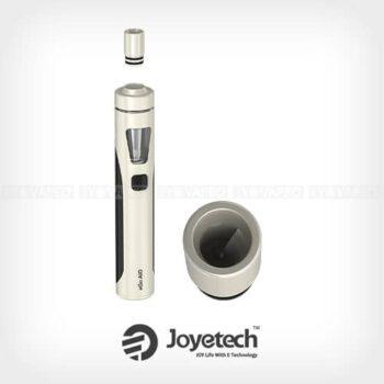 Drip-eGo-AIO-Joyetech-(Pack-5-Uds)---Yonofumo-Yovapeo