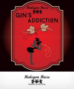 Halcyon-Haze-Gins-Adicction--YonofumoYovapeo