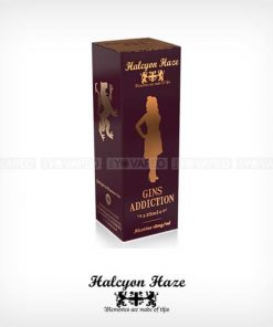 Halcyon-Haze-Gins-Adicction---YonofumoYovapeo