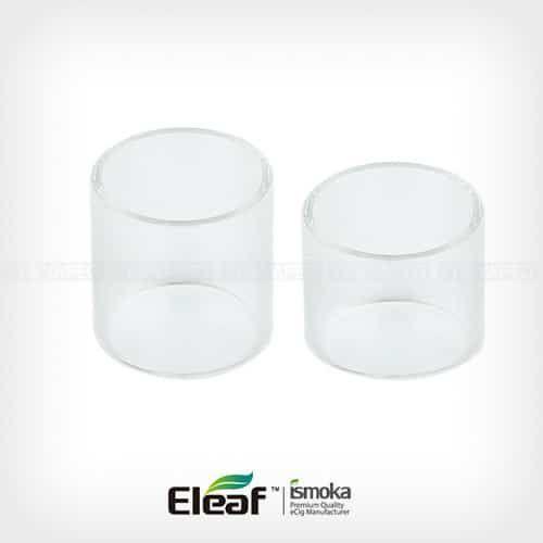 deposito-cristal-melo-3-yonofumo-yovapeo