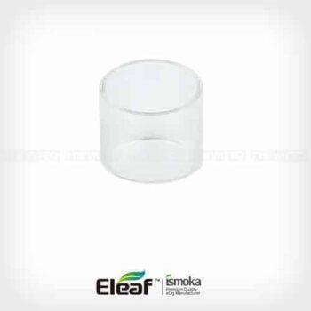 deposito-cristal-melo-3-mini-yonofumo-yovapeo