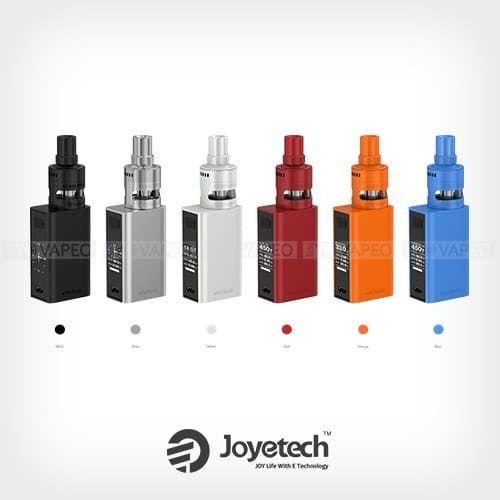evic-basic-cubis-pro-mini-joyetech-yonofumo-yovapeo