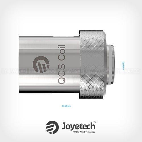 joyetech-qcs-yonofumo-yovapeo