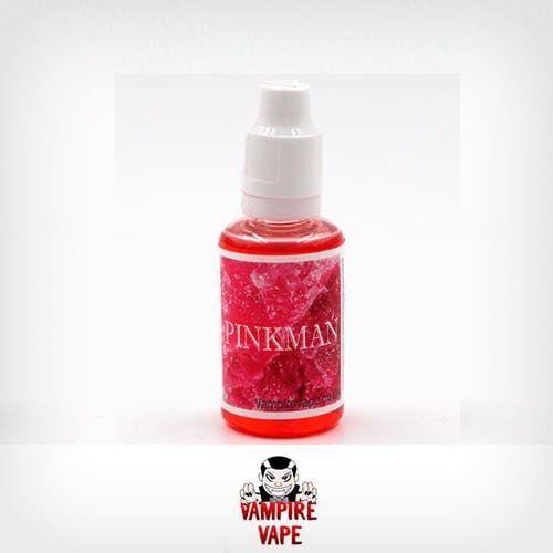 pinkman-vampire-vape-yonofumo-yovapeo