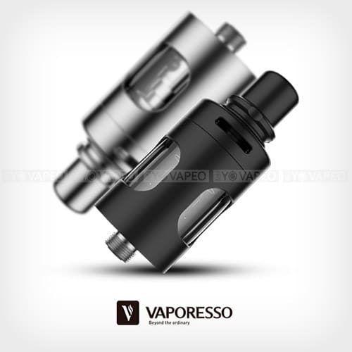 target-mini-tc-vaporesso-yonofumo-yovapeo