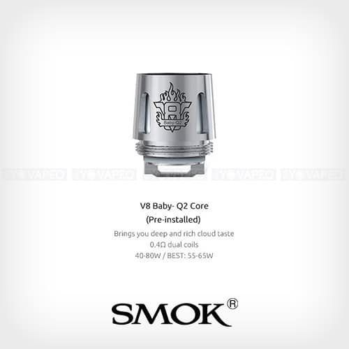 smok-tfv8-v8-baby-q2-5-uds-yonofumo-yovapeo