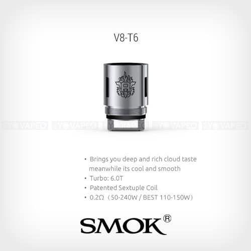 smok-resistencia-tfv8-v8-t6-3-uds-yonofumo-yovapeo-01