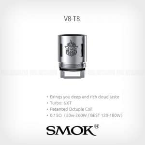 smok-tfv8-v8-t8-3-uds-yonofumo-yovapeo