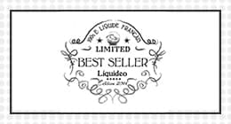 Best Seller by Liquideo