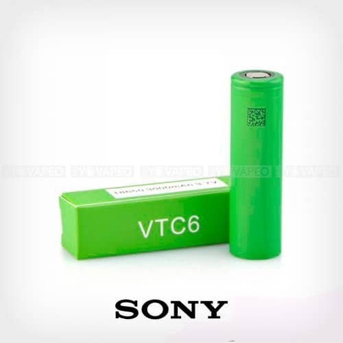 bateria-sony-vtc6-18650-yonofumoyovapeo