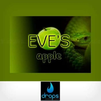 Eve´s-Apple-Drops-Genesis--Yonofumo-Yovapeo