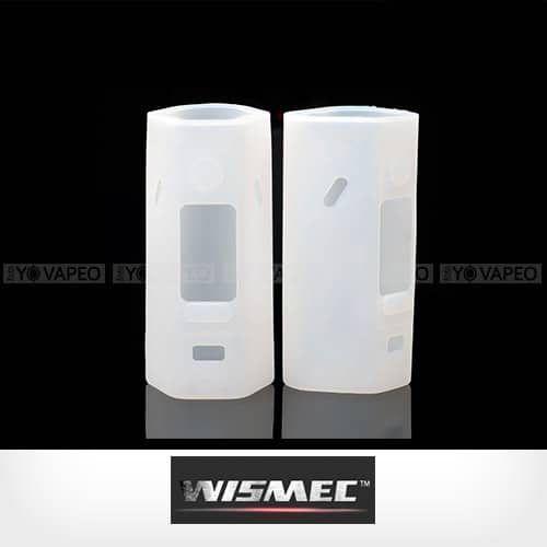 funda-silicona-reuleaux-rx-2-3-wismec-yonofumo-yovapeo