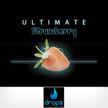 Ultimate-Strawberry-Drops-Genesis--Yonofumo-Yovapeo