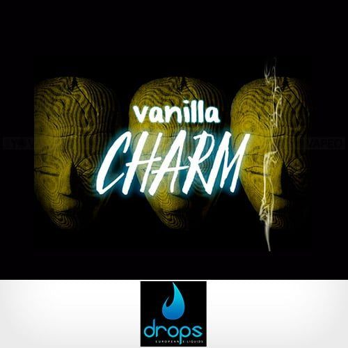 Vanilla-Charm-Drops-Genesis--Yonofumo-Yovapeo