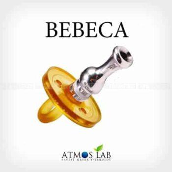 Bebeca-Atmos-Lab-YonofumoYovapeo
