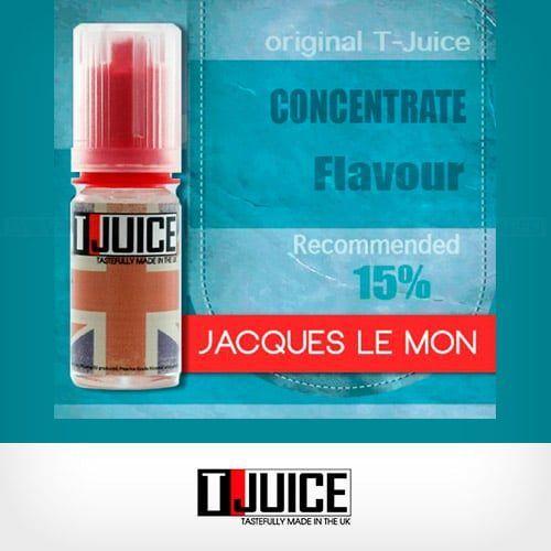 Jacques-Le-Mon-Aroma-YonofumoYovapeo