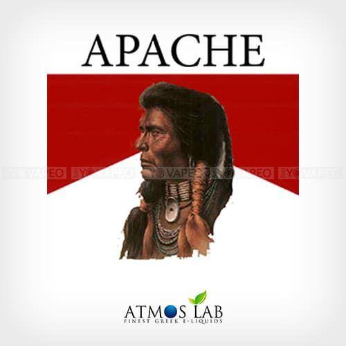 Apache-Aroma-Atmos-Lab-YonofumoYovapeo