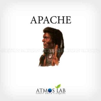 Apache-Atmos-Lab-Yonofumo-Yovapeo