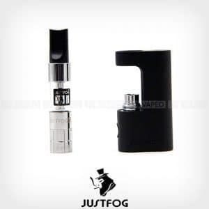 C14-Compact-JustFog--Yonofumo-Yovapeo