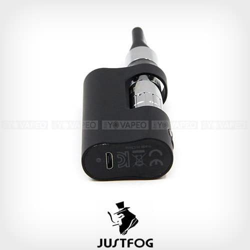 C14-Compact-JustFog---Yonofumo-Yovapeo