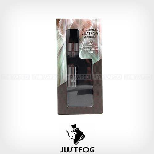 C14-Compact-JustFog----Yonofumo-Yovapeo