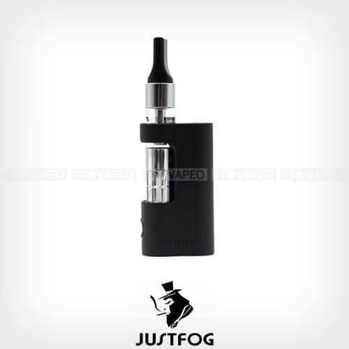 C14-Compact-JustFog-Yonofumo-Yovapeo