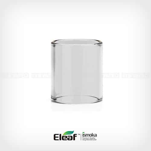Depósito-Cristal-iJust-S-Eleaf-Yonofumo-Yovapeo