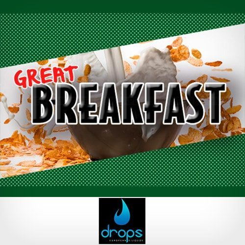 Great-Breakfast-Drops-Yonofumo-Yovapeo