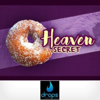 Heaven-Secret-Drops-Yonofumo-Yovapeo