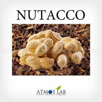 Nutacco-Atmos-Lab-YonofumoYovapeo