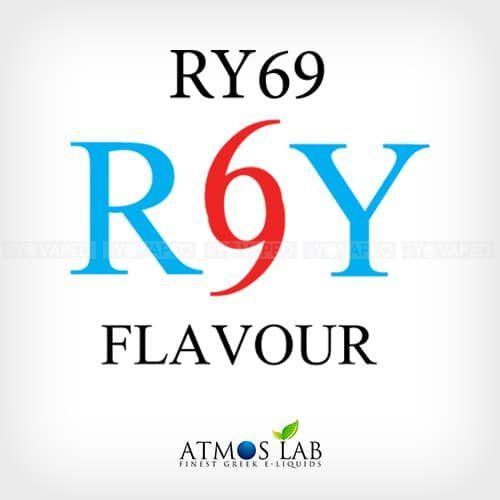 RY69-Atmos-Lab-YonofumoYovapeo