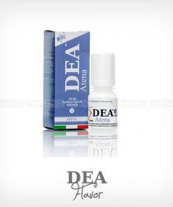 DEA-ATENA